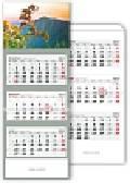 Kalendarz 2012 T 62 Limba na Sokolicy