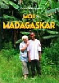 Kozioł Dorota - Mój Madagaskar