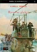 Thomas Lowell - Rycerze głębin