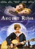 James Hart, Nick Castle - August Rush