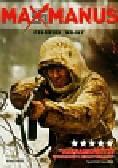 Thomas Nordseth-Tiller - MaxManus człowiek wojny