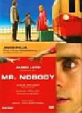 Jaco Van Dormael - Mr. Nobody