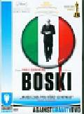 Paolo Sorrentino - Boski