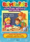 Elementarz czytanie metodą sylabową