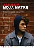 Xavier Dolan - Zabiłem moją matkę (Płyta DVD)