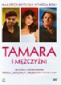 Moira Buffini - Tamara i mężczyźni
