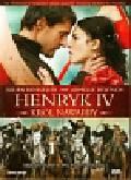 Jo Baier - Henryk IV. Król Nawarry