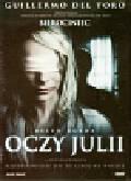 Guillem Morales - Oczy Julii