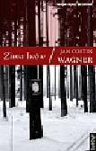 Wagner Jan Costin - Zima lwów