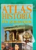 , - Historia dla gimnazjum Atlas