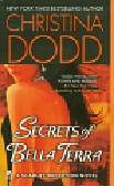 Dodd Christina - Secrets of Bella Terra