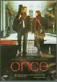 John Carney - Once (Płyta DVD)