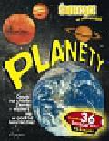 Starke John - Planety