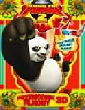 Panda 3D