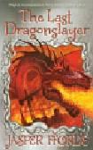 Fforde Jasper - Last Dragonslayer