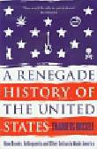 Russell Thaddeus - Renegade History of the United States