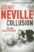 Neville Stuart - Collusion