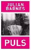 Barnes Julian - Puls