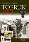 Wawer Zbigniew - Tobruk 1941