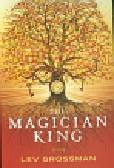 Grossman Lev - Magician King