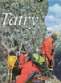 Kalendarz 2012 Tatry