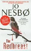 Nesbo Jo - Redbreast