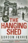 Ferris Gerdon - Hanging Shed