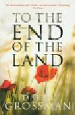Grossman David - To the End of the Land