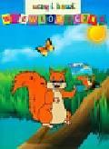 Wiewióreczka uczy i bawi