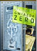 Żak Andrzej - Gwiazda Zero