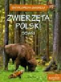 Zarych Elżbieta - Zwierzęta Polski