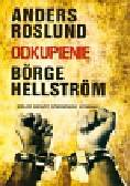 Roslund Anders, Hellstrom Borge - Odkupienie