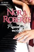 Roberts Nora - Pięciolinia uczuć