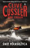 Cussler Clive, Cussler Dirk - Świt półksiężyca