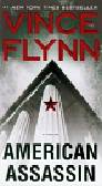 Flynn Vince - American Assassin