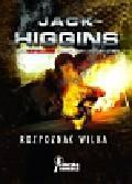 Higgins Jack - Rozpoznać wilka