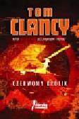 Clancy Tom - Czerwony królik