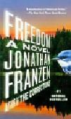 Franzen Jonathan - Freedom