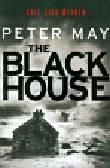 May Peter - Blackhouse