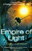 Gibson Gary - Empire of Light