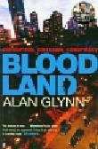 Glynn Alan - Bloodland