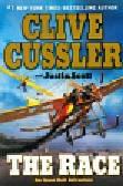 Cussler Clive - Race
