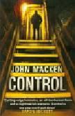Macken John - Control