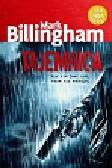 Billingham Mark - Tajemnica