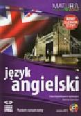 Gąsiorkiewicz-Kozłowska Ilona, Kowalska Joanna - Język angielski Matura 2012 + CD mp3. Poziom rozszerzony