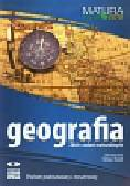 Kozioł Tomasz - Geografia Matura 2012 Zbiór zadań maturalnych. Poziom podstawowy i rozszerzony