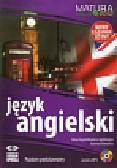 Gąsiorkiewicz-Kozłowska Ilona, Kowalska Joanna - Język angielski Matura 2012 + CD mp3. Poziom podstawowy