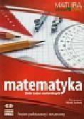Stachnik Witold - Matematyka Matura 2012 Zbiór zadań maturalnych. Poziom podstawowy i rozszerzony