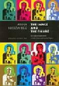 Niedźwiedź Anna - The Image and the Figure