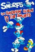 Smurfin Guide to the Smurfs